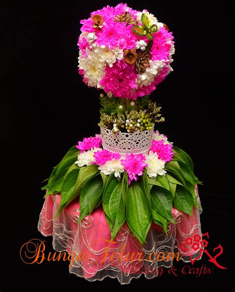 Herborist Daun Sirih Pink 200ml bungatelur info a journal of crafts part 4