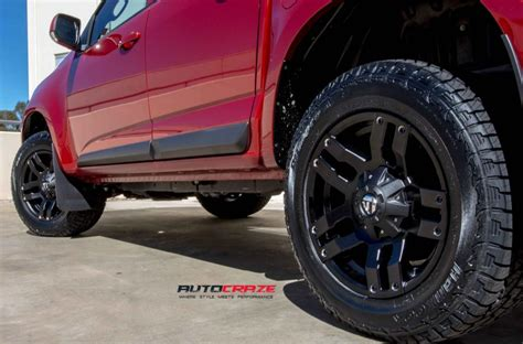 fuel pump wheels fuel  alloy rims australia autocraze