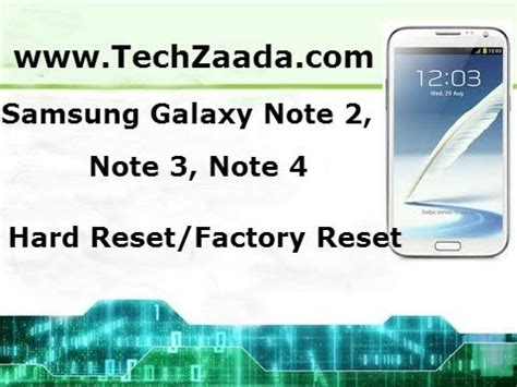 unlock pattern note 2 how to unlock samsung galaxy note 2 3 4 5 pattern or