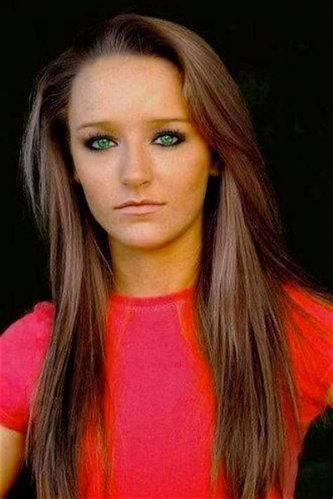 cool colors and cuts for young moms hair 17 best images about maci on pinterest maci bookout
