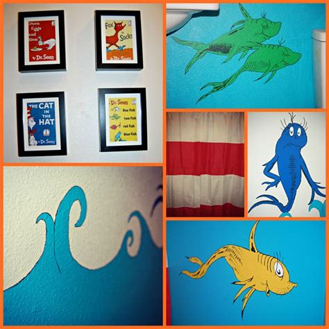 dr seuss bathroom 17 best images about ideas for bathroom on pinterest