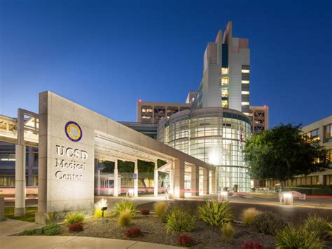 San Diego Detox Hospital by Uc San Diego Health Uc San Diego Center In San