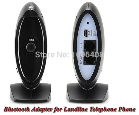 Landline Phone Lookup Bluetooth Landline Phone Adapter Lookup Beforebuying