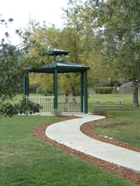 Kendrick Cottage Golden Co by Maple Grove Park Prospect Recreation Park District