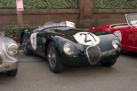 california mille 2014 report and photo gallery