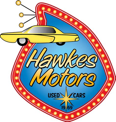 Hawkes Used Cars Boise Hawkes Motors Boise Id Read Consumer Reviews Browse