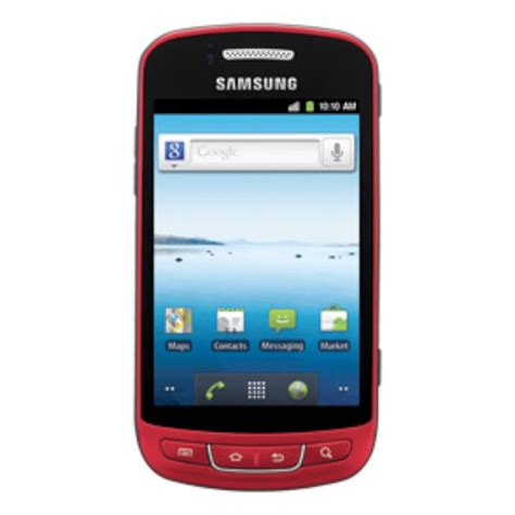metro pcs android phones samsung admire sch r720 android smart phone metro pcs wifi 3 5 quot lcd c 635753494129 ebay