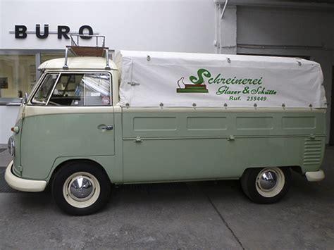 Kosten Pickup Lackieren by Lackiererei Jacksteit Fahrzeugbeschriftungen
