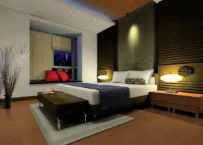 gambar desain kamar kos minimalis gambar desain kamar tidur minimalis modern dan unik