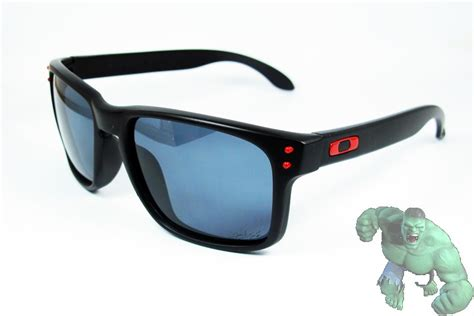 Kaca Mata Gaya Murah Sunglass Okly Radar Lensa Black Ducati kacamata oakley 6 lensa original www panaust au