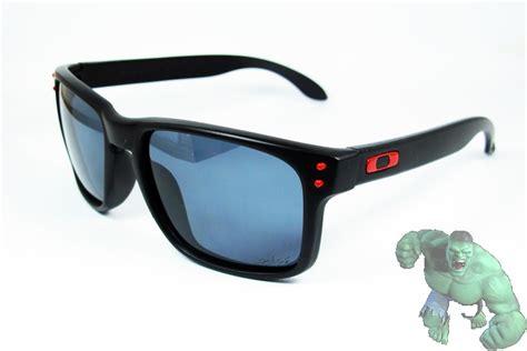 Jual Kacamata Pria Outdoor Sepeda Oakley Flak Black Blue Prem kacamata oakley 6 lensa original www panaust au