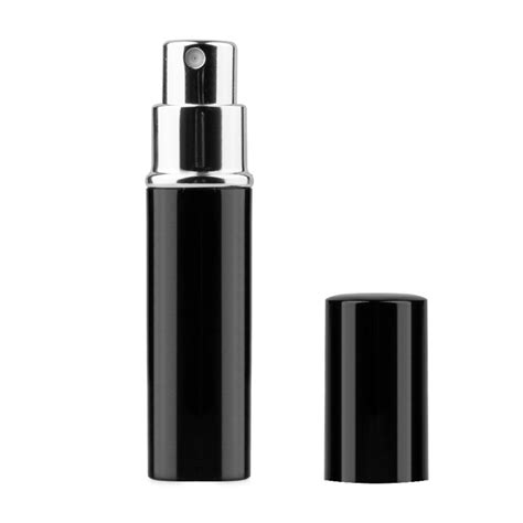 5ml Refillable Perfume Atomiser trixes refillable perfume atomiser travel spray bottle