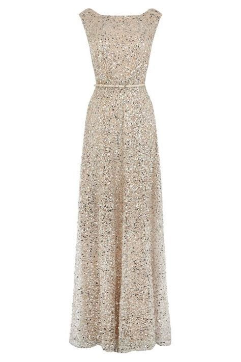 new years sequin dress new years sequin and gold dresses 2017 become chic