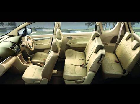 interior photo maruti ertiga photos interior exterior car images cartrade
