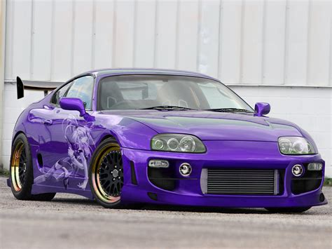 custom supra just another custom supra by ditto kun on deviantart