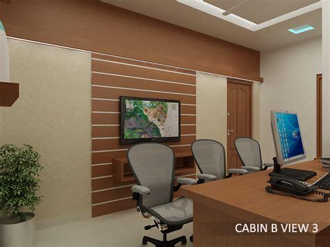 office interior design india attractive office cabin interior design ideas indian