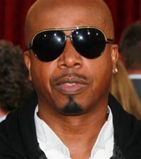 Mc Search Mc Hammer Reveals New Search Engine Wiredoo