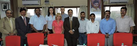Mba Colleges In Poland by Best Management College Delhi Top Mba College In Delhi
