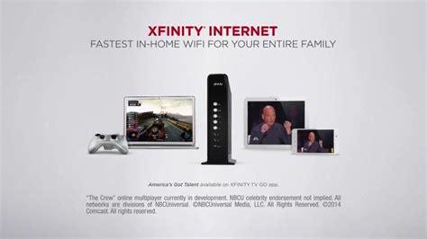 xfinity internet related keywords xfinity internet long