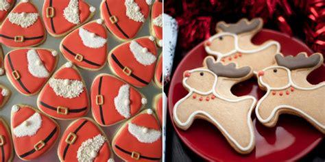 giochi gratis di cucina con di natale giochi di biscotti di natale chiefdatascientisteurope