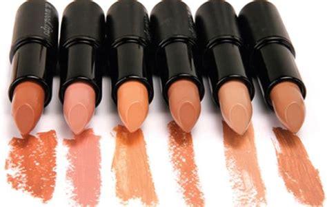 7 warna lipstik untuk bibir tebal yang elegan info tips memilih warna lipstik untuk bibir hitam dan tebal