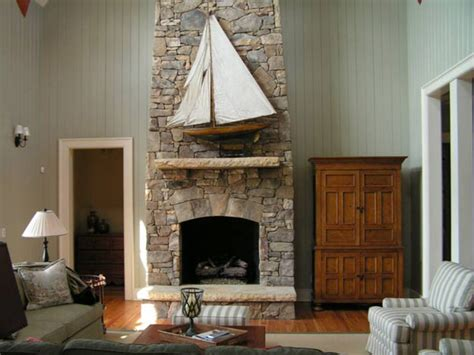 stone fireplace designs from classic to contemporary spaces stone fireplace design ideas 40 stone fireplace designs from classic to contemporary