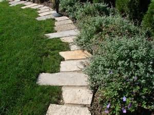 Landscape edging garden beds pinterest