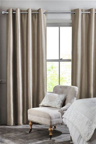silk curtains for living room 25 best ideas about faux silk curtains on silk drapes silk curtains and curtain