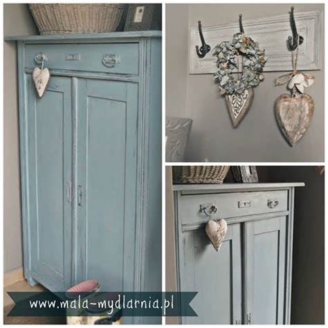 applying autentico chalk paint 232 best images about clalk paint on