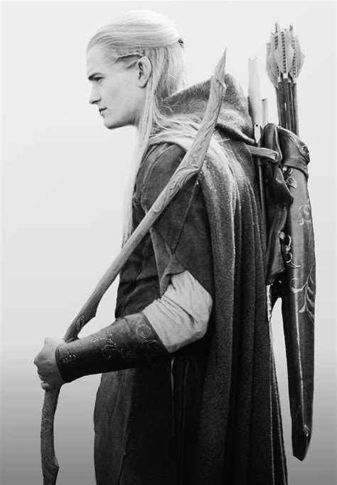 DARK | Entertainment | Lord of the rings, Legolas