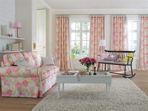 Floral Living Room Furniture | living room ideas floral living room furniture beauty