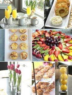 1000 images about brunch on donut