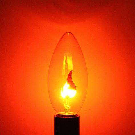 Candle Led Edison L 4 Watt E14 220v Warm White led l vergelijken kopen tot 70 korting