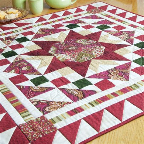Mccalls Patchwork Patterns - 17 best images about nancy s magazine quilts on