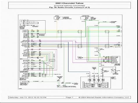 cavalier stereo wiring diagram wiring forums
