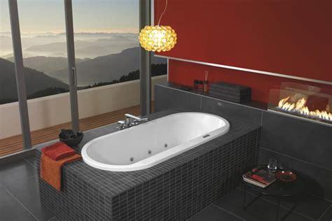 Badezimmer Hersteller by Badezimmer Hersteller Elvenbride