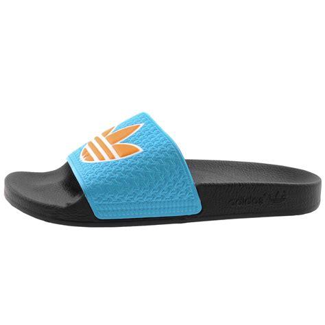 Adidas Flip Flop flip flops adidas flip flops mens