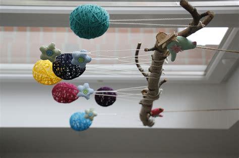 Ostern Ideen by Oster Diy Idee Ostereier Aus Wolle Lavendelblog