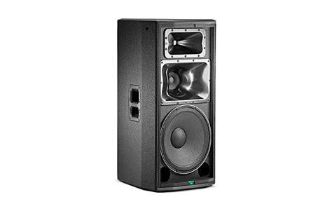 Speaker Jbl Prx 735 jbl prx 735 active speaker new model in ballymount dublin from soundlease