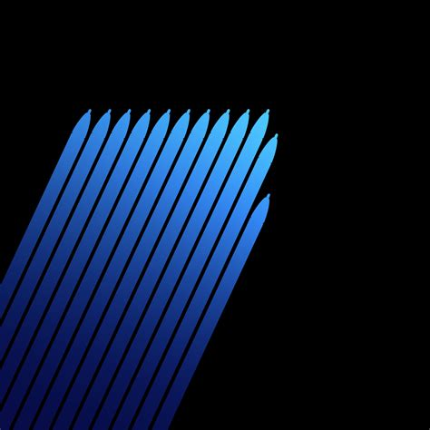 wallpaper default galaxy note 4 samsung galaxy note 7 stock wallpapers in quad hd updated