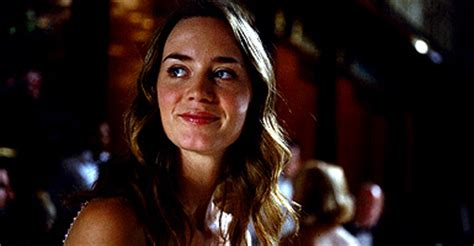 To Replace In Batman Sequel by Emily Blunt To Replace In Batman Sequel