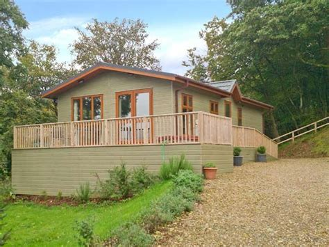 Wales Log Cabins With Tub by Log Cabin With Tub In Pembrokeshire Maples Lodge