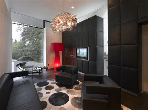 informal sitting room design inspiration miss in the midwest amusing modern design interior pictures best inspiration