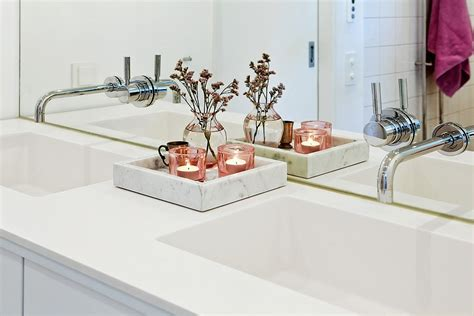 bathroom sink decorating ideas bathrooms the new decor rooms the interior directory interior design ideas home decor ideas