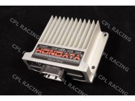 hondata resistor box wiring hondata resistor box 28 images 93 sol s build homemadeturbo diy turbo forum 476whp turbo