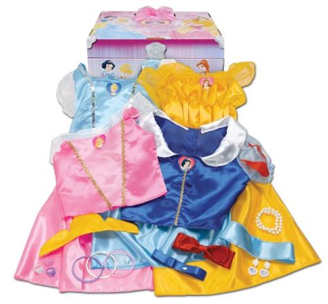 disney dress up clothes dress up clothes for dress up clothes for