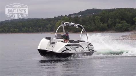 caravelle razor boats reviews 2015 caravelle razor black widow autos post