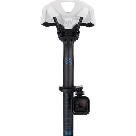Gopro Pole Mount gopro pro handlebar seatpost pole mount amhsm 001 mounts photopoint
