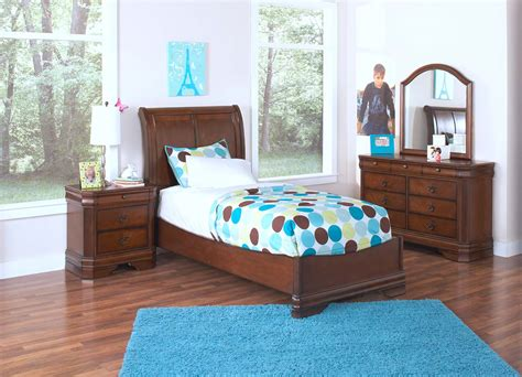 bedroom furniture san diego ca kids youth bedroom furniture sets chula vista san
