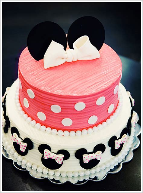 minnie mouse birthday click on any photo to view more details